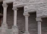 Ontario Legislative Building, Toronto, ON