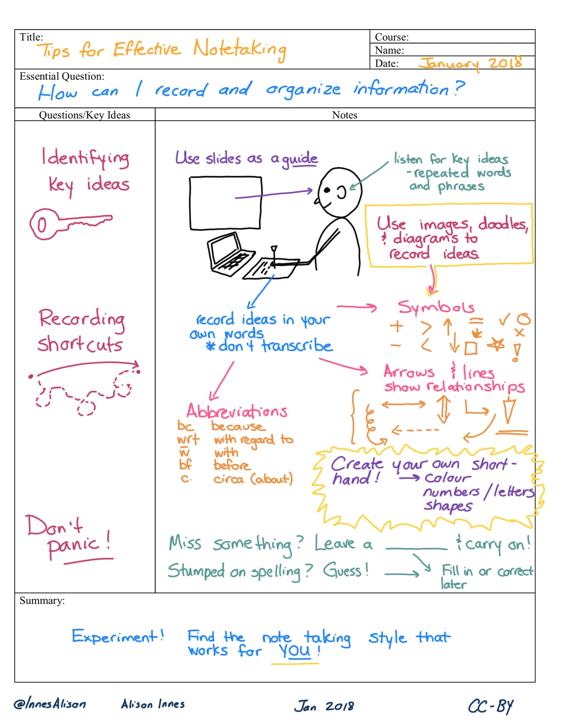 Note_Taking_Tips